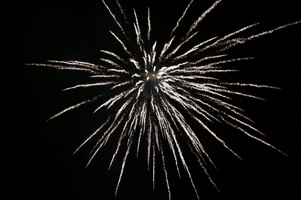 new-year-1118250_1920-1200x800.jpg
