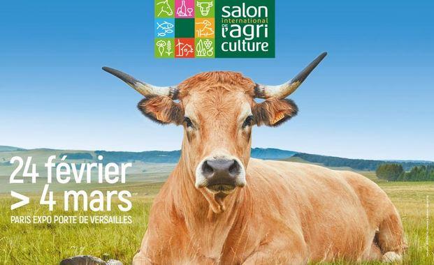 Veto_salon-agriculture.jpg