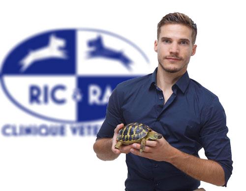 Ric-et-Rac-David-Guillier-logo.jpg